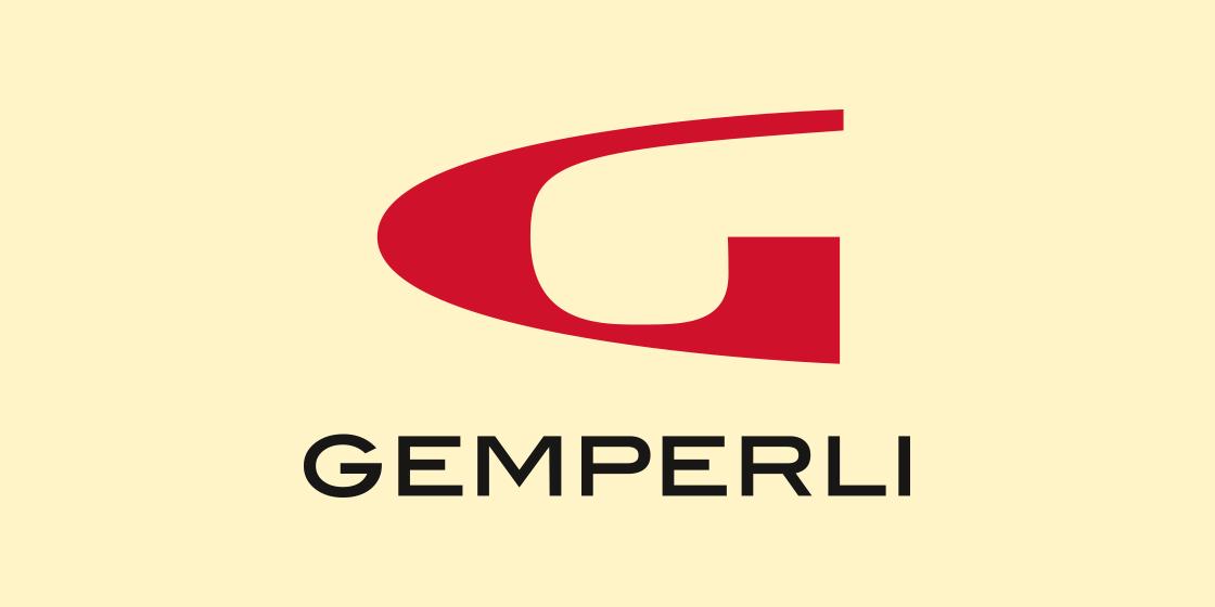 Delico übernimmt per 1. Januar 2017 die operativen Geschäfte der Schwesterfirma «Gemperli AG» und erweitert so ihre Geschäftsfelder in den Bereichen Commodities mit Schwerpunkten Frucht- und Gemüsekonserven, Trockenfrüchten sowie Nüssen.