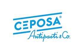 01 Ceposa 280x185px