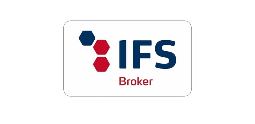 Delico est désormais certifié IFS Broker
