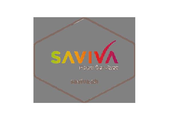Saviva Bearbeitet2